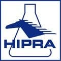 Hipra laboratorios